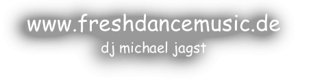 www.freshdancemusic.de